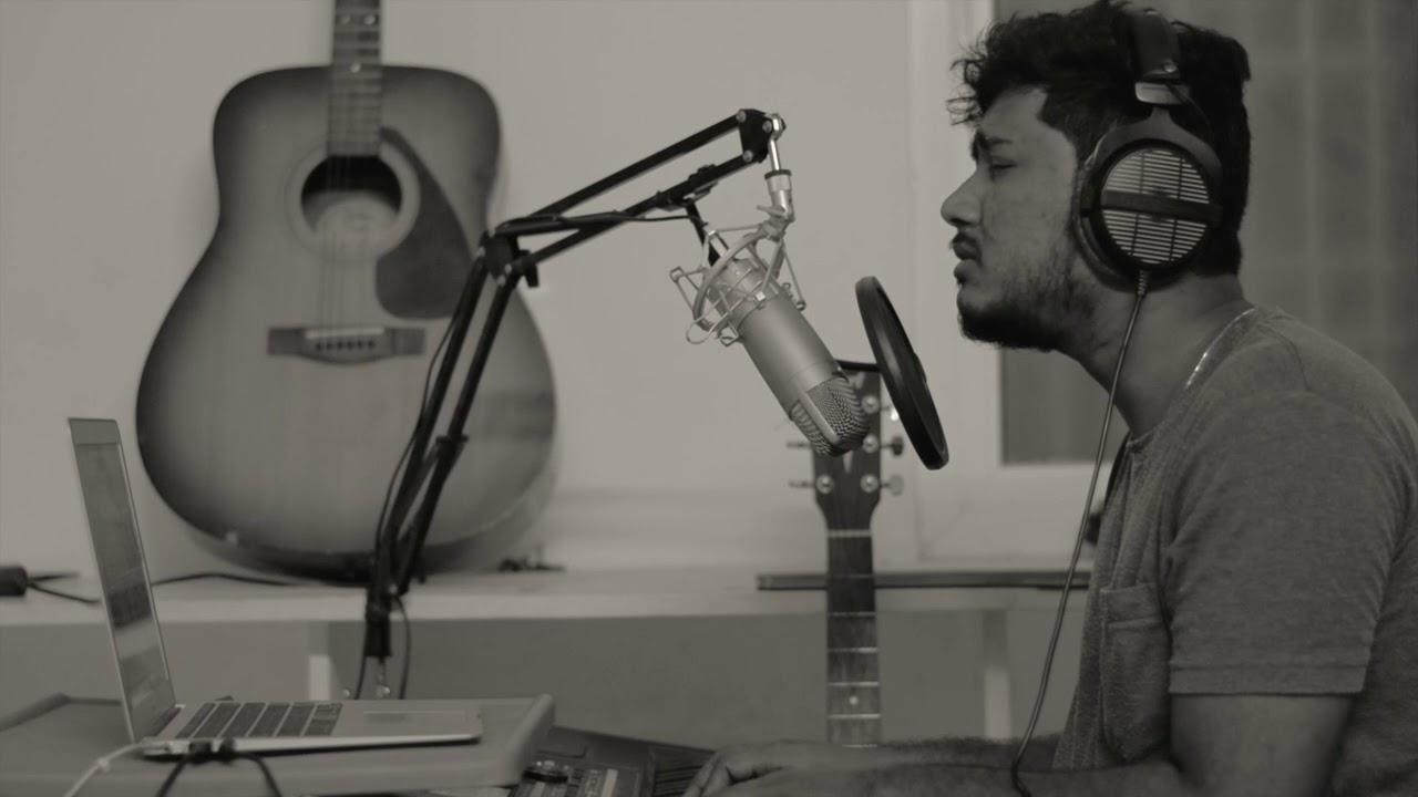 Yehova Na Kaapari | John Erry | Kapari ft. Denny | Telugu Christian Songs