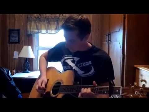 Tattoo Guitar Chords Hunter Hayes Khmer Chords