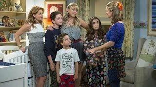 Fuller House Season 1 Episode 9