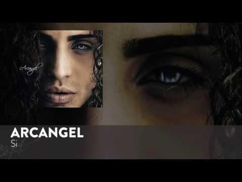 Arcangel - Si [official Audio]