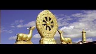 The Six Preparatory Dharmas (English – Italian) – 18/19 January 2014