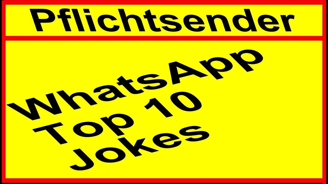 Image of: Masti Whatsapp Top 10 Funny Status Jokes Free Png Pics Whatsapp Top 10 Funny Status Jokes Youtube