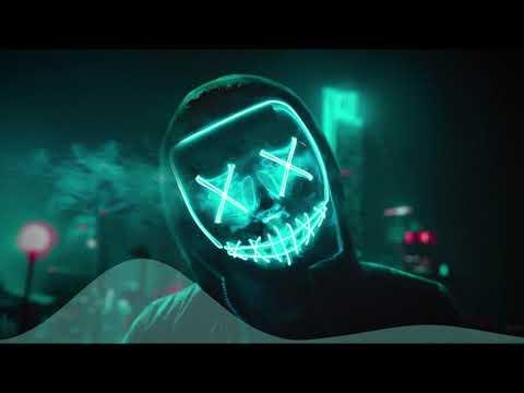Geile Musik Zum Zocken 2020 🎮 Bass Boosted Best Trap Mix 🎮 Musik Deutsch 2020 #3