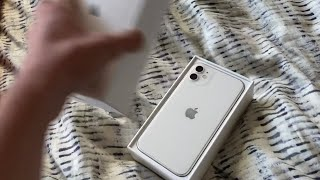 Phone trade with KalsTech - iPhone 11 and MORE