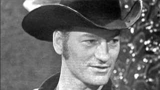 Watch Stompin Tom Connors To It And At It video