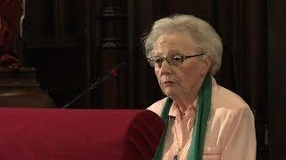A. Caillet - Stichting Jacques Rozenberg - 2013-10