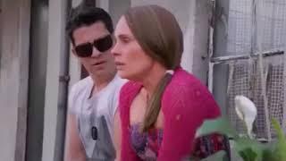 Marisol y Xavi - Destino o Casualidad