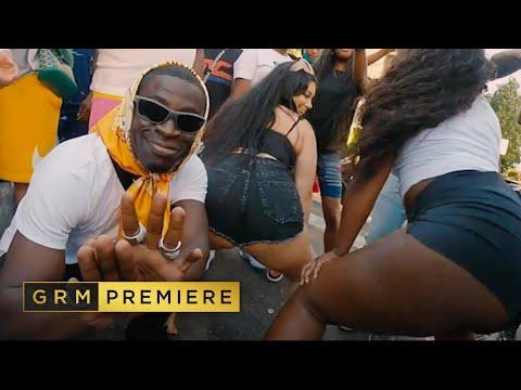 Смотреть клип G4 Boyz Ft. G4 Choppa - Prada