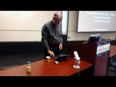 Teach in on University e Services Outsourcing to U S  Corporations   Part 1