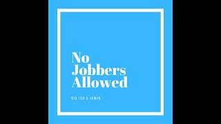 No Jobbers Allowed Episode 5: Im about that Action (WWE Review Raw and SDLive week 10/15 - 10/19)