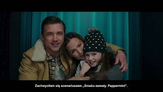 SMAK ZEMSTY. PEPPERMINT - making of PL (premiera: 14 września 2018)