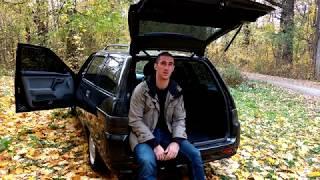 видео Тюнинг ВАЗ 2111
