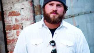 Chicken Fried zac brown band music video