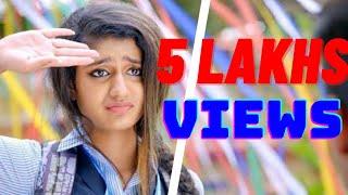 Tu Mera Hai Sanam Tu Mera Humdam | School Crush Love Story |Hindi Songs | Saaton Janam Main Tere