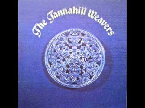 Tannahill Weavers - The Geese in the Bog/Jig of Slurs