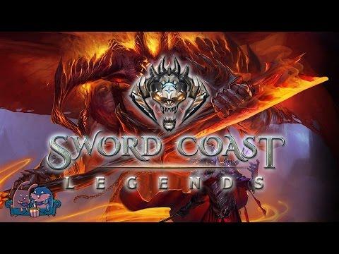 Читы для Sword Coast Legends чит коды, nocd, nodvd