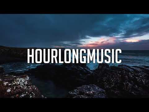 Liu - Groove [1 Hour Version]