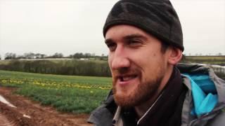Brexit, Foreign Labour & British Agriculture