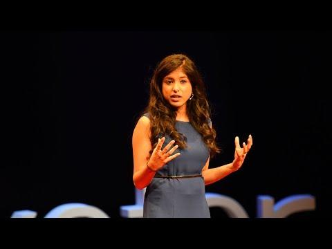 How data brokers sold my identity | Madhumita Murgia | TEDxExeter