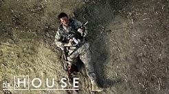 Dr. House im Irak | Dr. House DE