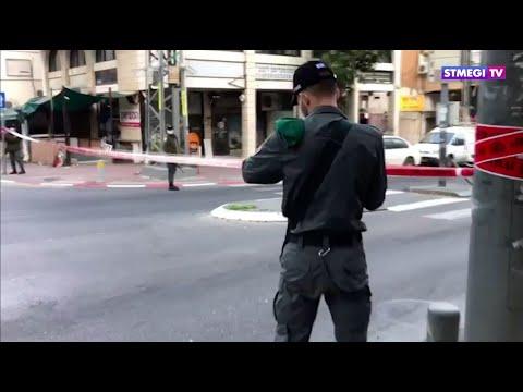 Главное за 7 минут. Израиль вводит блокаду в 8 городах, охваченных коронавирусом