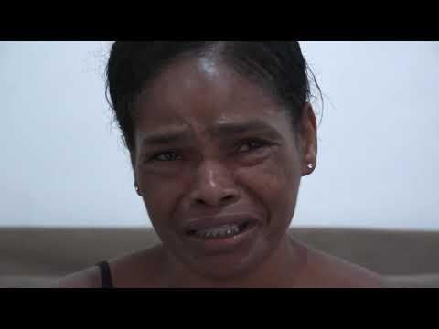 Mãe de empresário morto por Iuri Sheik torce para que o acusado vá a júri popula - 28/11/2019