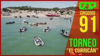 """VDP 91 // Torneo """"El Curricán"""""""