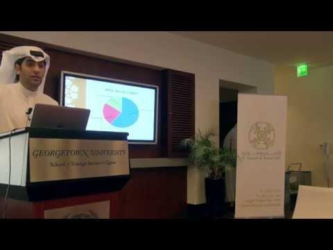 Last Wills & Testaments Under Qatar Legal System - Do You Need A Will in Qatar?