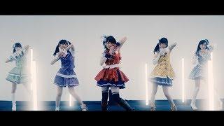 SPR5 デビュー曲「インコンプリートノーツ」Music Video 作詞・作曲:俊...