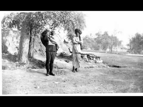 Peshawar 1865-1920