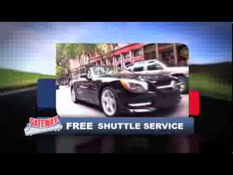 Gateway Tire and Service Centers Tennessee Best Tire Company