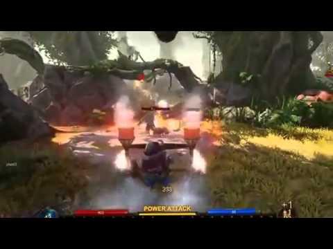 Panzar   В какие игры поиграть обзор лучшей онлайн MMORPG