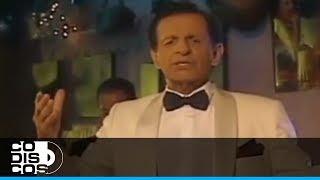 Oscar Agudelo - Cuando Miran Tus Ojos | Video Oficial