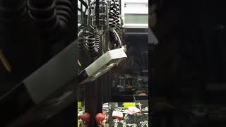 CLAW MACHINE WIN GOES HORRIBLY WRONG!