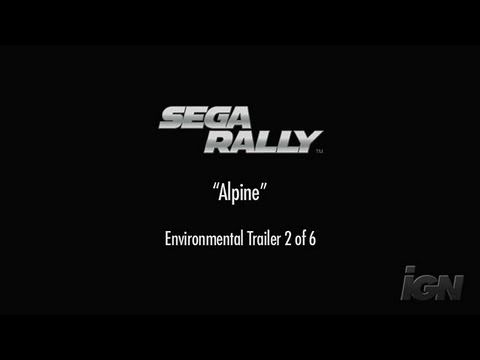 Sega Rally Revo [Full HD] - Gameplay [3/5] Arctic from YouTube · High Definition · Duration:  8 minutes 35 seconds  · 1,000+ views · uploaded on 10/4/2015 · uploaded by Kob's Channel