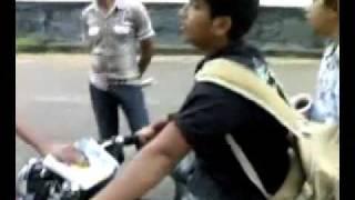 Download Hindi Video Songs - Kalippu Payyans