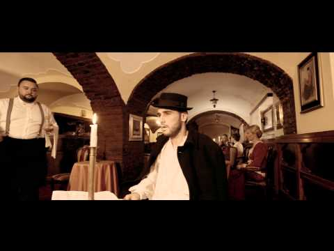 TRILE X RALE - POSLEDNJI DAH (OFFICIAL VIDEO) 2019/4K from YouTube · Duration:  3 minutes 14 seconds