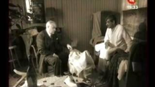 Как избавиться от похмелья(О том, почему активированный уголь лучше спасает от похмелья, чем привычный аспирин, какая доза алкоголя..., 2012-01-20T03:17:21.000Z)