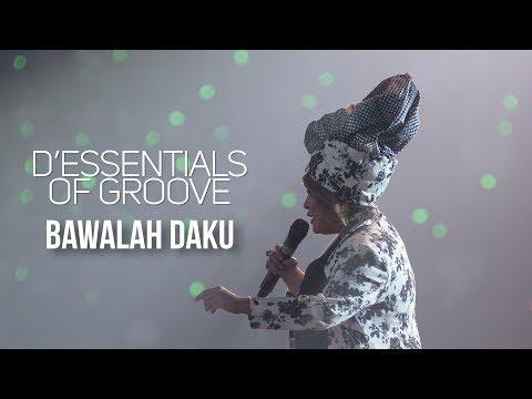D'Essentials of Groove - Bawalah Daku | (DEOG Jakarta)