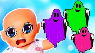 Johny Johny yes papa   Best Baby Nursery Rhymes Song