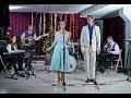 Новогодний Голубой Огонёк Музыкальное промо Ретро музыка 60 х 70 х песни СССР mp3