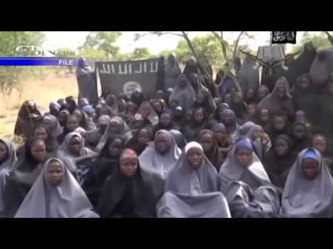 Boko Haram's Islamic Rampage Spills Into Chad