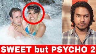 Sweet But Psycho 2: Jodi Arias   Tamil   Madan Gowri   MG