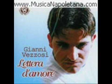 Gianni Vezzosi - Attimi