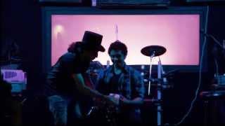 [Comedy] Magic Show - Moustapha Berjaoui ماجيك شو [كوميدي] - مصطفى برجاوي Thumbnail