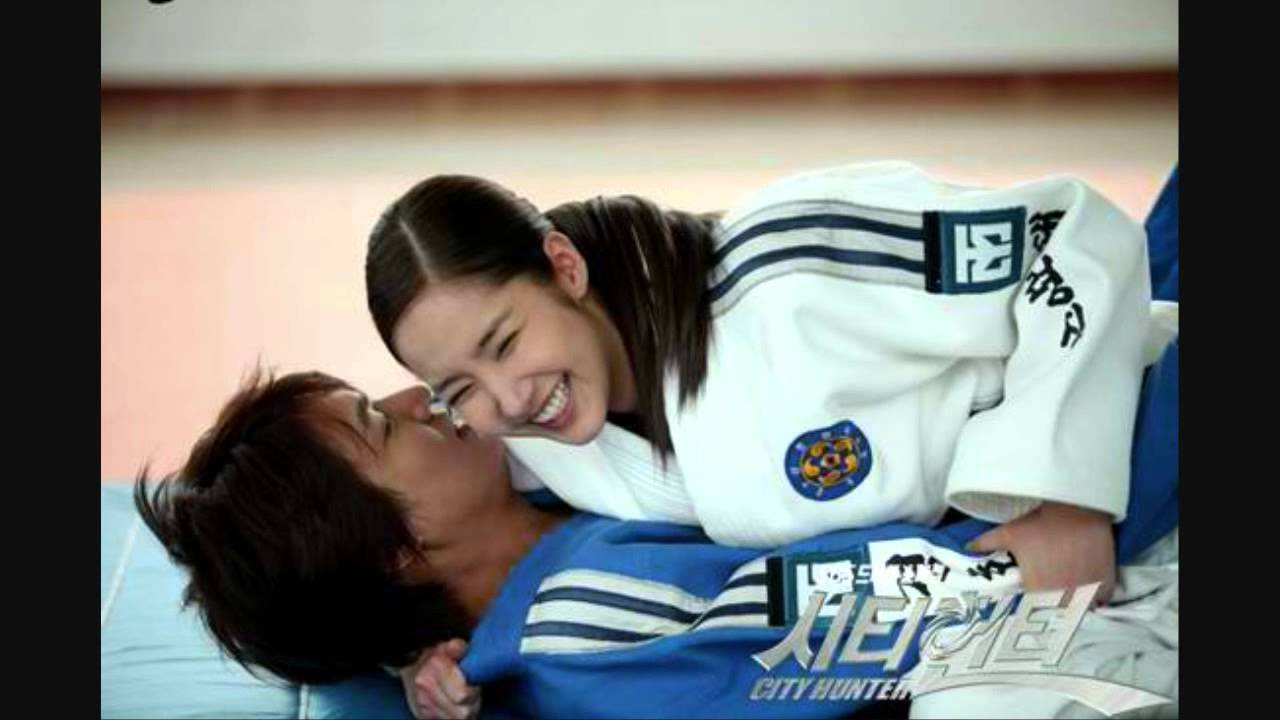 lee min ho and park min young dating photos Lee min ho for another actor with the same name, see lee min ho contents  best couple award with park shin hye  netizen popularity award best dressed.