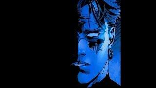 Nightwing | Dick Grayson