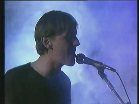 Blod, sved og tårer / tv-2 (live 1984)