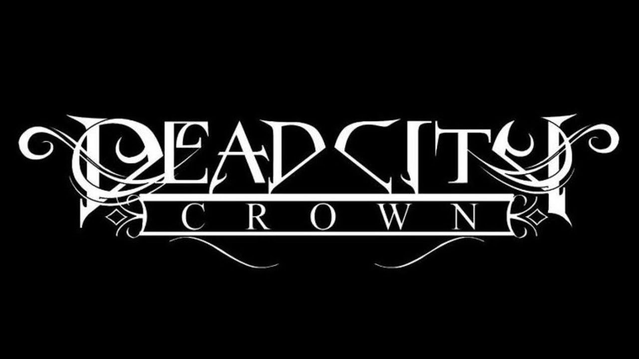 Kwame Reviews: Dead City Crown