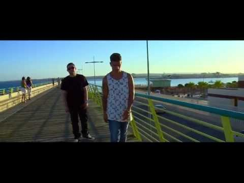Raymond Ray ft. Jey M & XRIZ - Un Cuento de Hadas (Official Video)